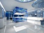 电子产品店3D模型下载