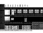 医院设计方案