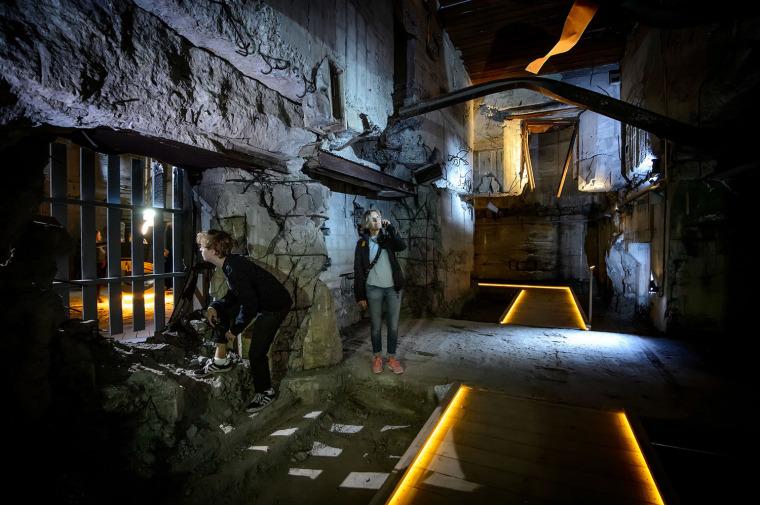 丹麦西岸的隐藏博物馆-18