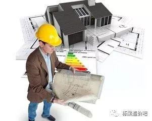 改进工程造价管理的措施