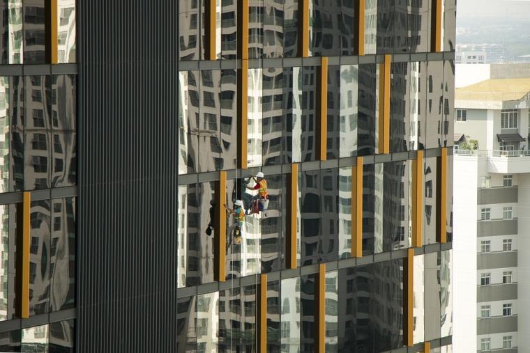 怎么提高建筑工程竣工结算定案率?