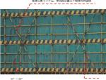 [北京]高层住宅楼及配套用房施工组织设计(技术标,近400页)