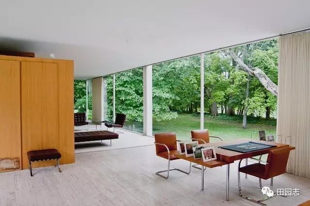 一间小平房可以胜过大别墅,关键看怎么设计..._7