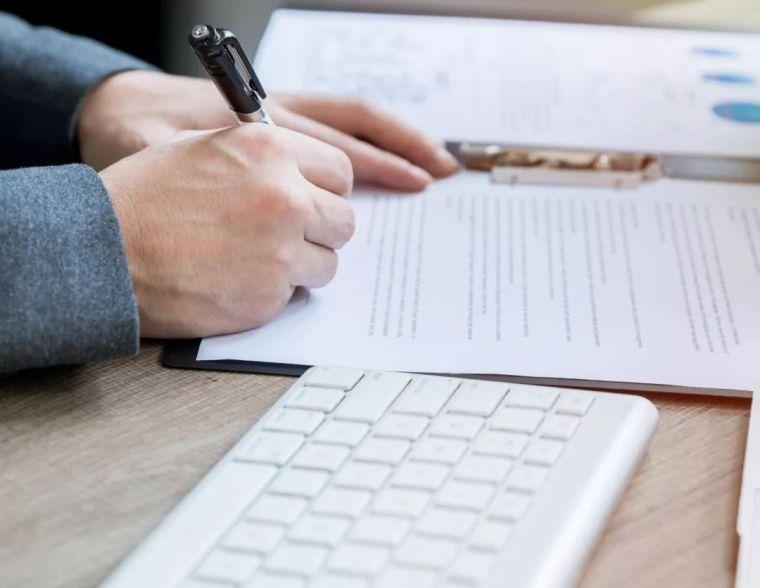 设计变更、工程洽商、现场签证到底有什么区别?