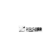 深基坑工程事故类型总览_7