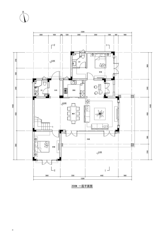 12_庐山西海户型整理(80_125_200)_页面_11.jpg