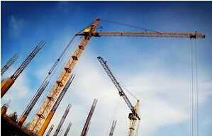 工程造价审计(工程量清单计价模式)技巧总结