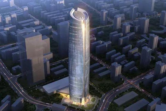 """7项超高层建筑物基础质量控制措施,让您的工程更上""""亿""""层楼!_1"""