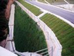 《支挡结构设计与施工》讲义815页PPT(挡土墙抗滑桩,锚杆索边坡