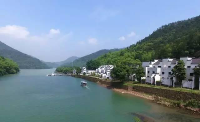 中国最受欢迎的35家顶级野奢酒店_100