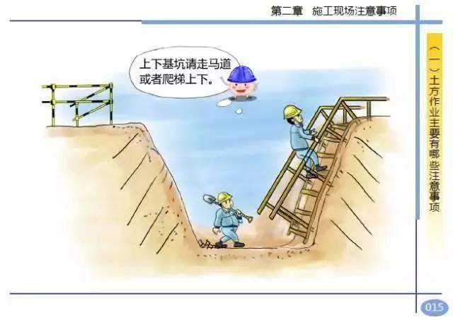 住房城乡建设部工程质量安全手册出台,各地必须遵照执行