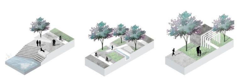学习2个月,掌握土人景观设计助理出图技能!_10