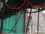 建筑施工现场临时用电常见隐患、错误做法都在这呢