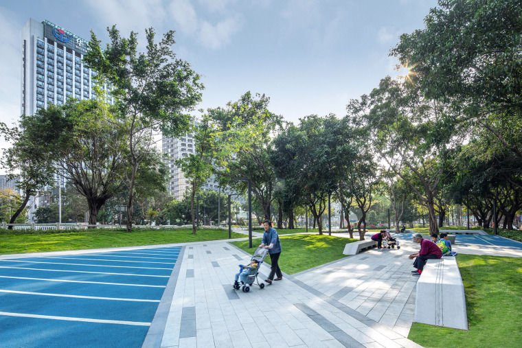 006-luohu-san-heng-si-zong-streetscape-upgrading-china-by-sed-landscape-architect