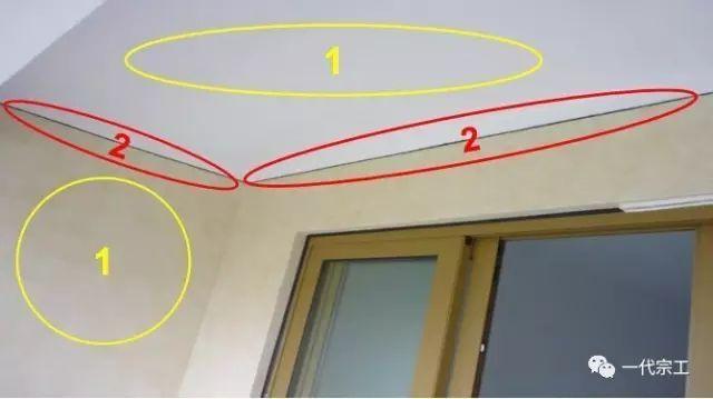 主体、装饰装修工程建筑施工优秀案例集锦_46