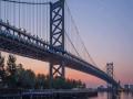 桥梁检测方案模板详解