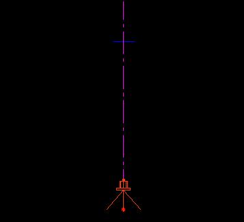 服务中心施工组织设计(含平面布置图、进度计划)