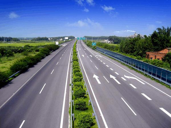 公路工程试验检测计划书