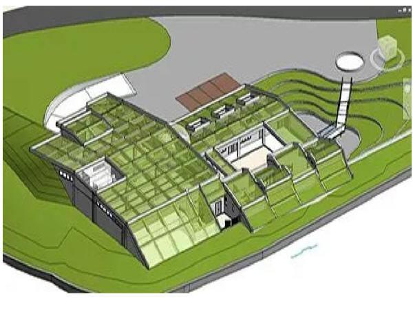 BIM与绿色建筑能碰撞出怎样的火花?