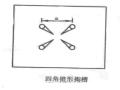 【专项讲座】隧道爆破施工技术培训2