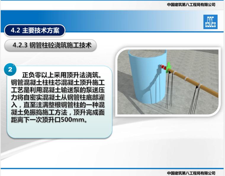 中建八局青岛新机场项目策划汇报(共141页,图文详细)_4