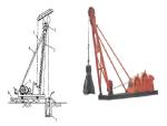 桩基基础施工方案