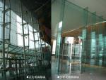 2010造价员培训资料——第三篇-装饰装修工程计量与计价