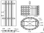 项目5桥梁墩台施工(PPT工程60页)