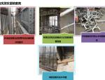 【合肥】万达文旅新城铝合金模板施工(共45页)