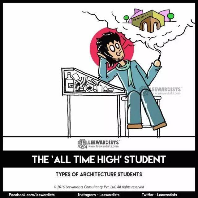 十种建筑学生类型剖析_10