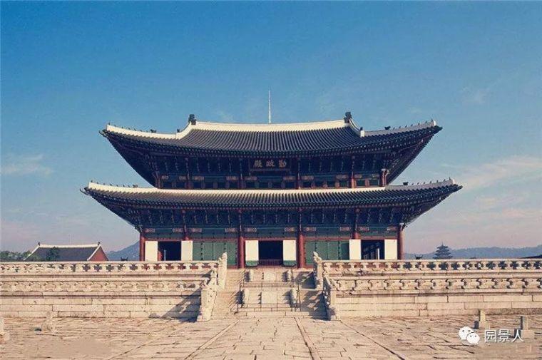 韩国园林·比自然更自然_38