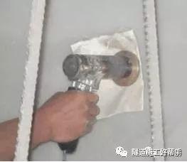 隧道衬砌施工技术全集_12