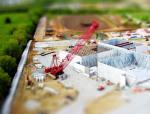 房地产开发成本控制全案