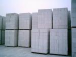 大企业砌筑工程标准做法(做法图丰富详细)
