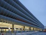 湖南多层教学楼桩基工程临时用电施工方案