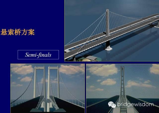 桥梁结构抗震设计核心理念_22