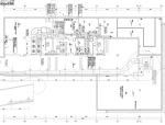 [江苏]高层科研楼空调通风系统设计施工图(正压送风系统)
