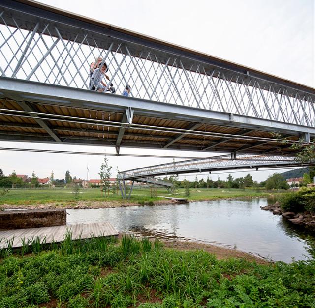 16-法国默尔特河岸kok第16张图片