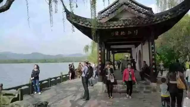 哪些园林可作为新中式景观的参考与借鉴?_11