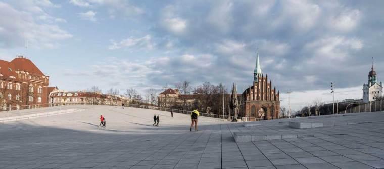 波兰国家博物馆