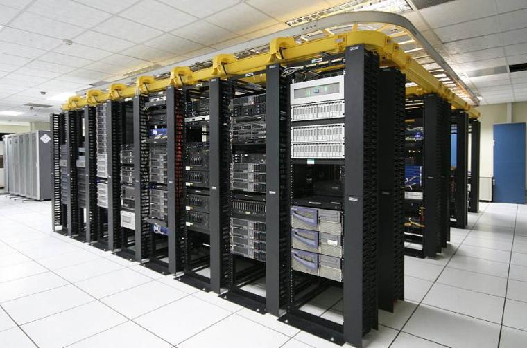 弱电系统调试及验收方案