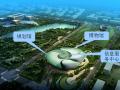 [吉林]城市规划展览馆及博物馆工程异型空间网格制作及安装交流PPT