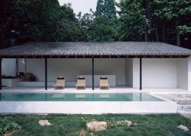中国最美40家——设计型民宿酒店集合_62