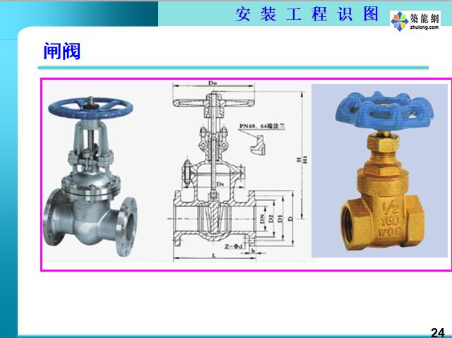 暖通空调管道安装工程识图(169页)_7