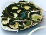 [山西]湖心岛概念性规划方案设计文本(PDF+61页)