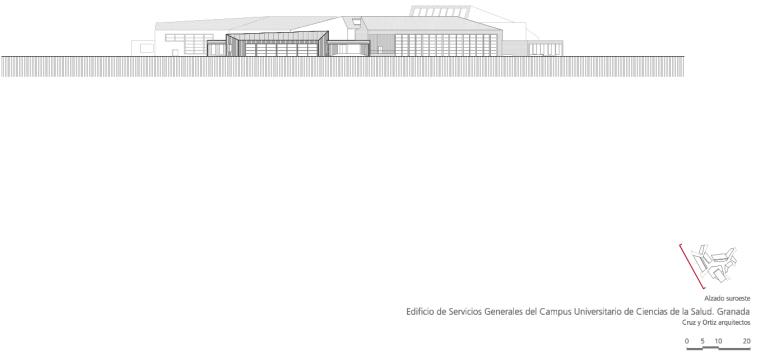036-Learning-Center-at-UGR-University-Cruz-y-Ortiz-Arquitectos