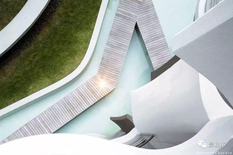 泰国24个经典住宅设计,你喜欢哪一个?_19