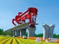 工法与工艺、施工方案、施工组织设计的区别及工法的编制要求