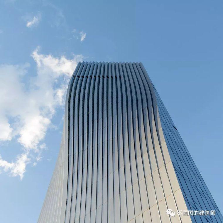 改革开放40年,盘点深圳历史上最重要的10栋超高层_29