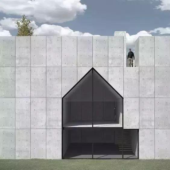 BIM正向化设计,建筑行业的未来?